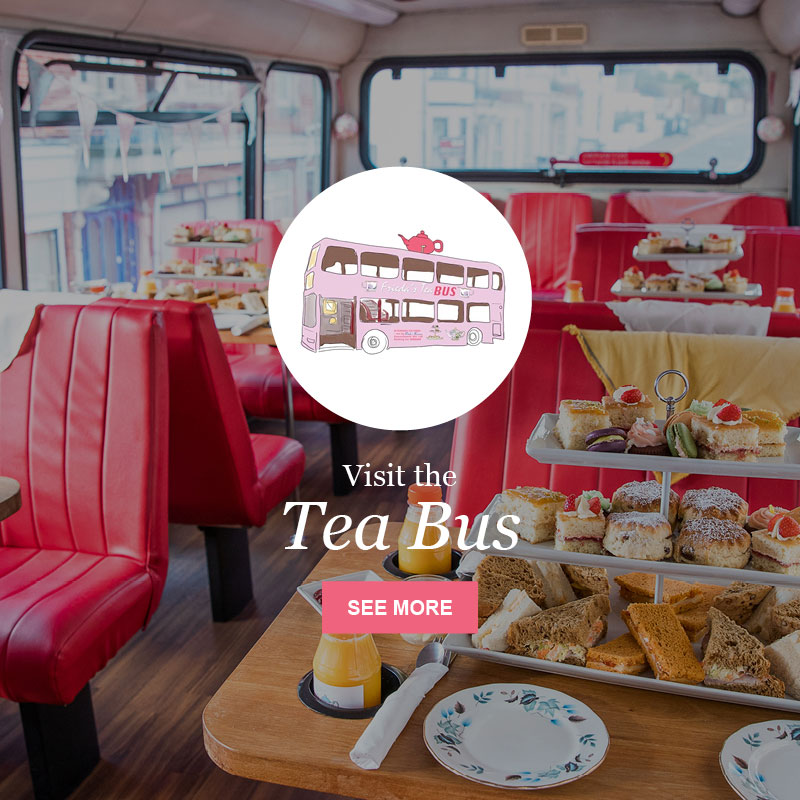 1b - Home-page_Tea-Bus